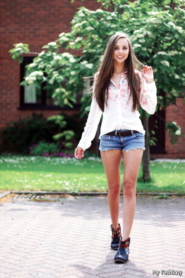 wpid-Summer-Outfits-For-Teenage-Girls