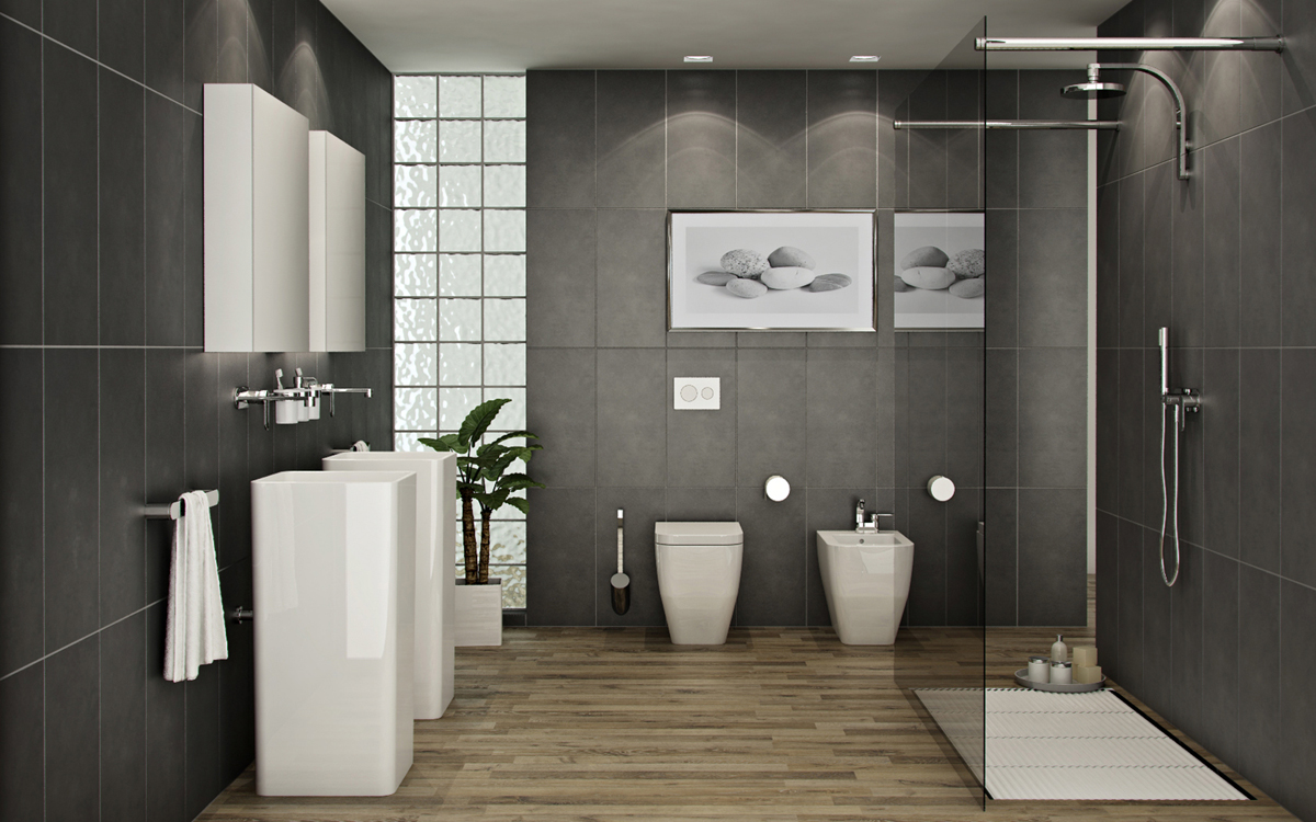 bathroom-modern-for-cool-bathroom-ideas