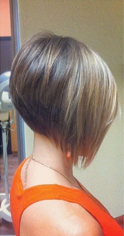 21 Best Short Haircuts For Fine Hair - Feed Inspiration